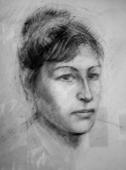 02-portret-larionovoy