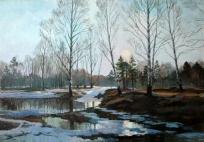 prozrachnyiy-vecher-43h60