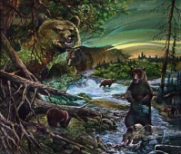 lesnyie-zhiteli-medved