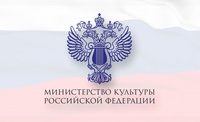www.mkrf.ru